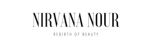 Nirvananour